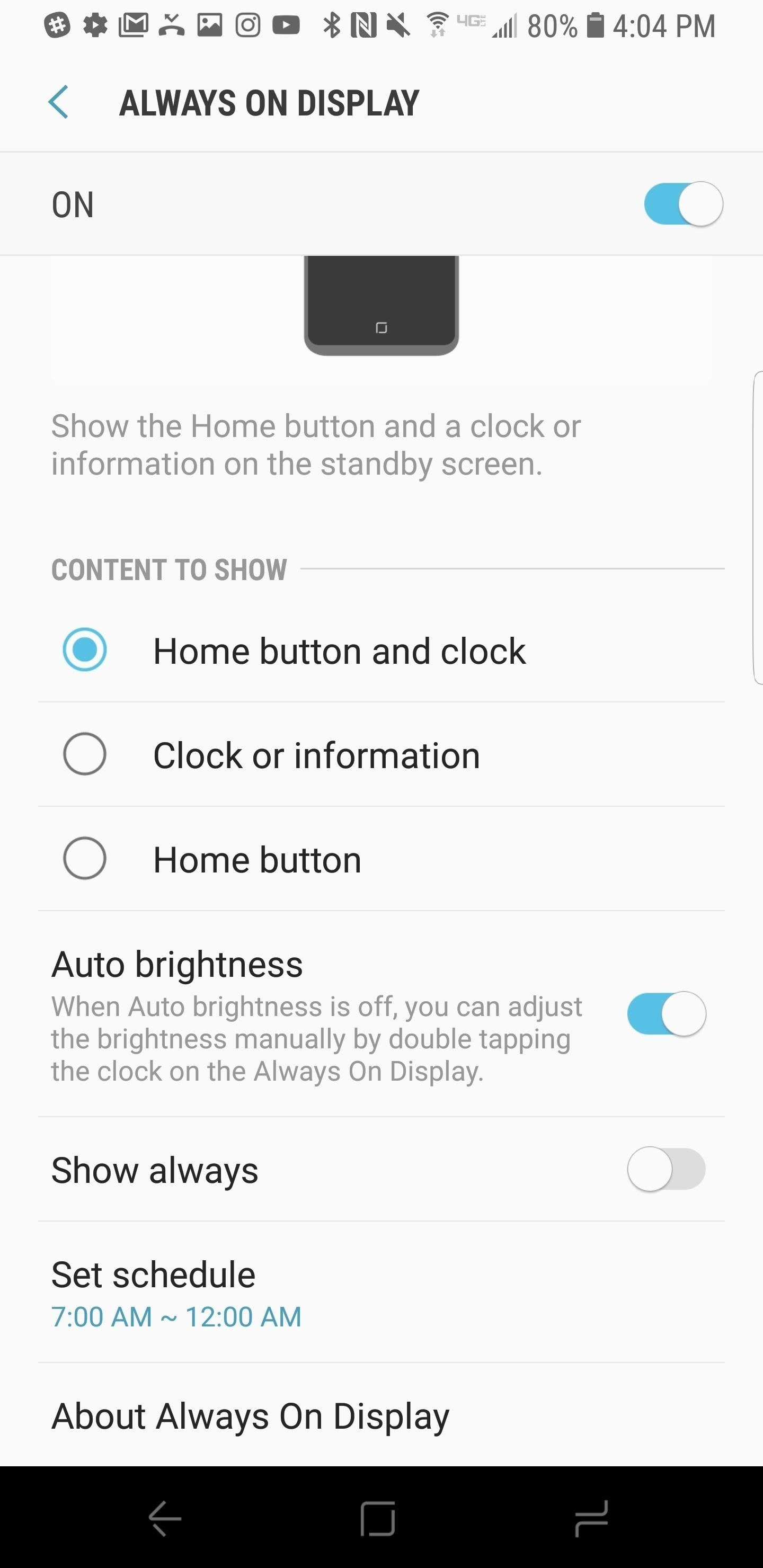 5 Relatively Hidden Galaxy S9 Features You Should Know About