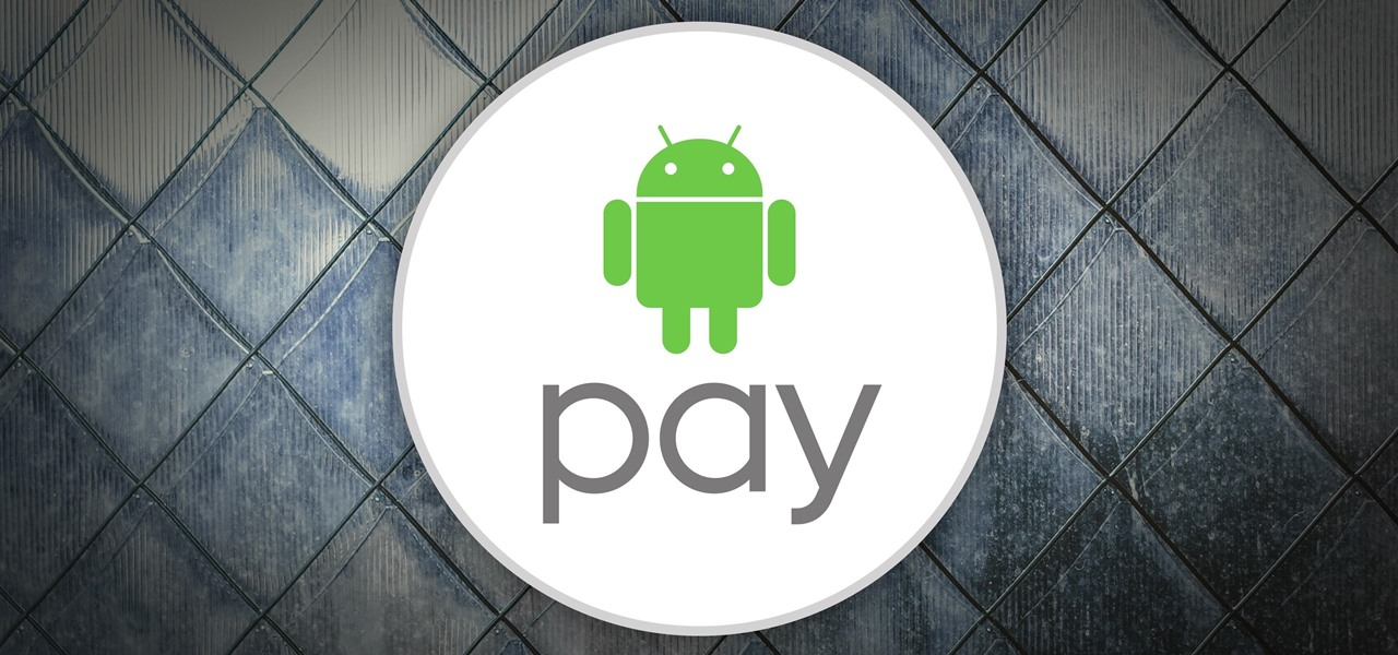 Google's March Security Update Breaks Android Pay on Some Pixel & Nexus Devices