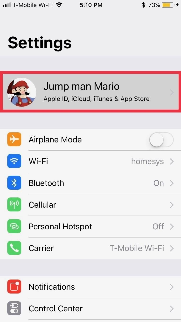 How to Unjailbreak Your iPhone & Restore It Back to Factory Settings