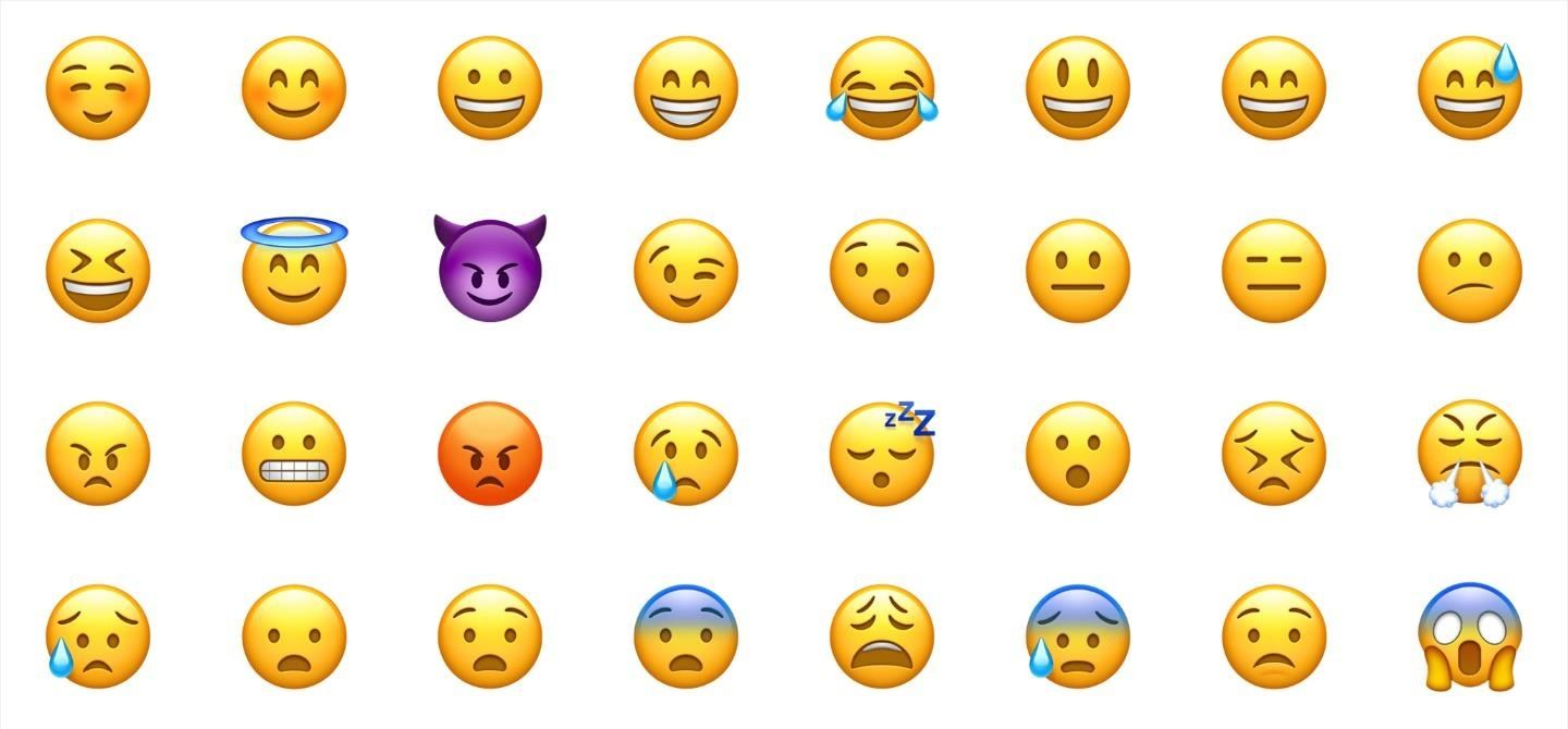 Get the iPhone's Emoji on Your Google Pixel or Pixel XL