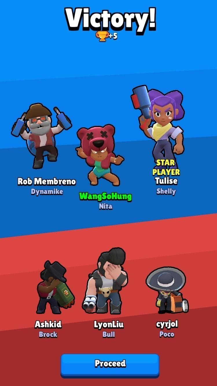 Image result for brawl stars bots