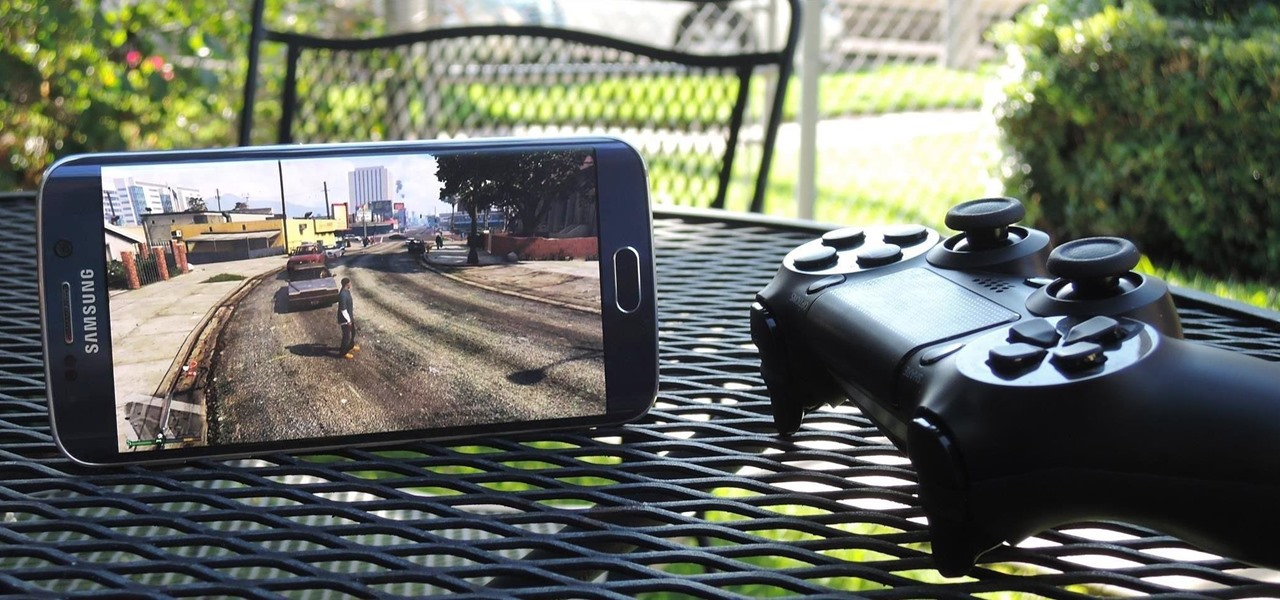15 Best Android games with controller support 2019 ...