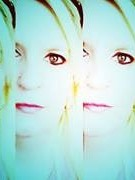 Rachel Bridges