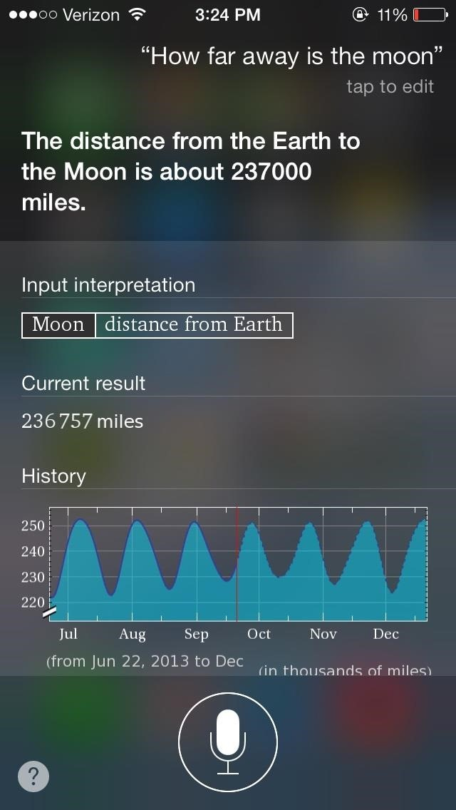 How To Master Siris New Voice Commands In IOS Make Her Do - The 24 funniest siri answers that you can test with your iphone