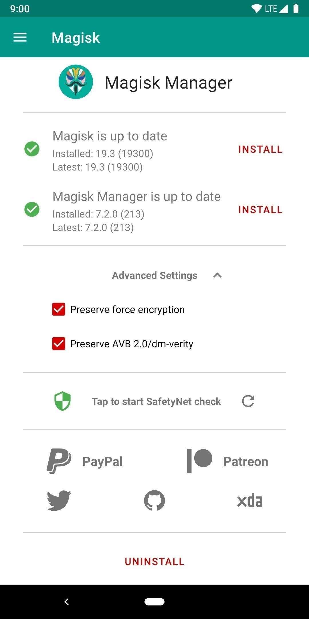 How to Root Your Pixel 3a with Magisk