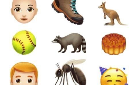 Apple Released iOS 12.1 Beta 2 to Developers, Introduces Over 70 New Emoji & Chargegate Fix
