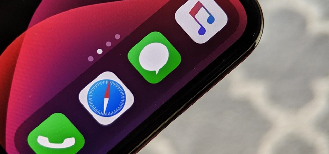 News: RCS vs. iMessage — Which One's Better?