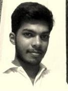Nithin Suresh