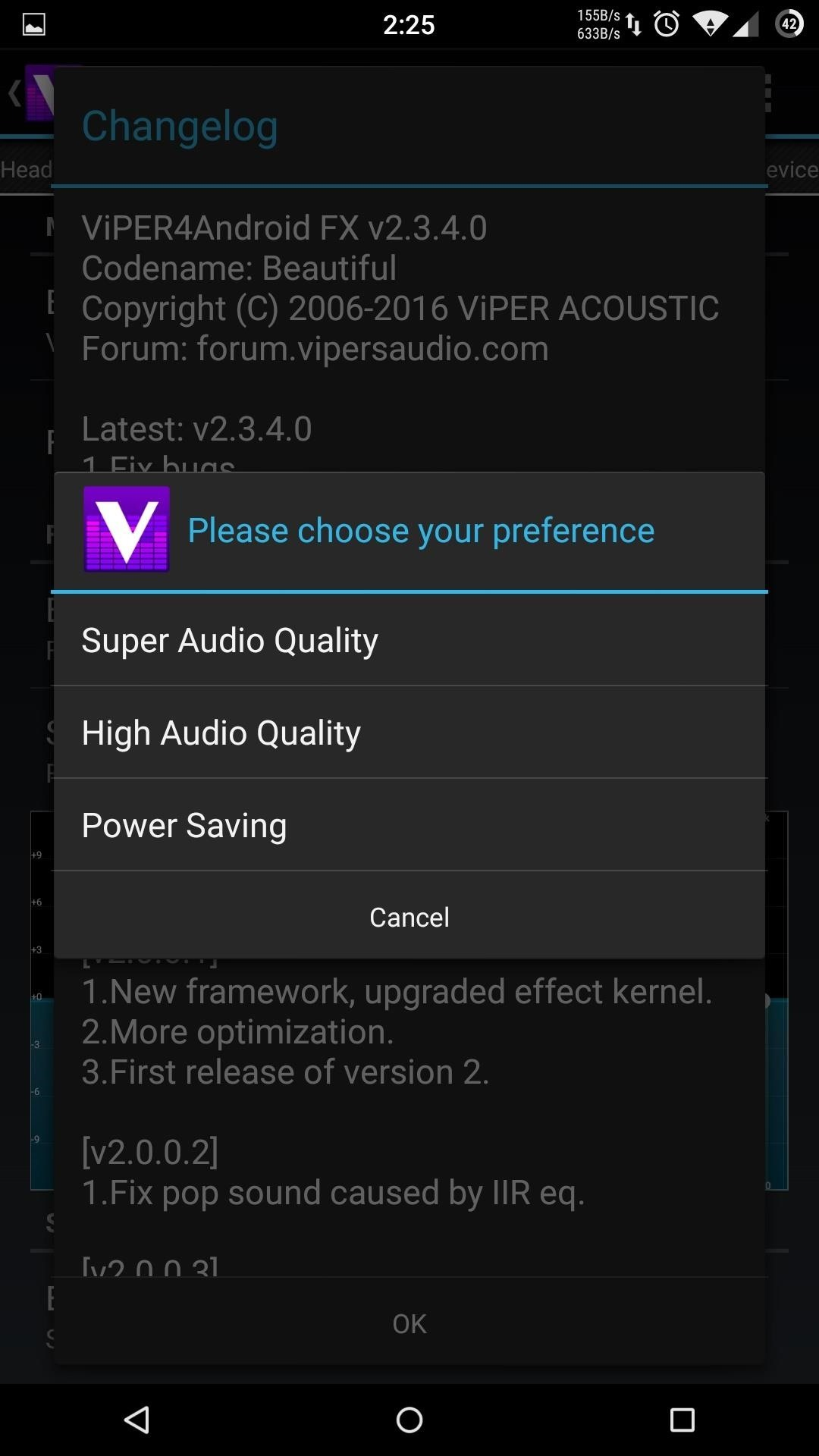 How to Improve Sound Quality on Android: 5 Audio Mods for Better