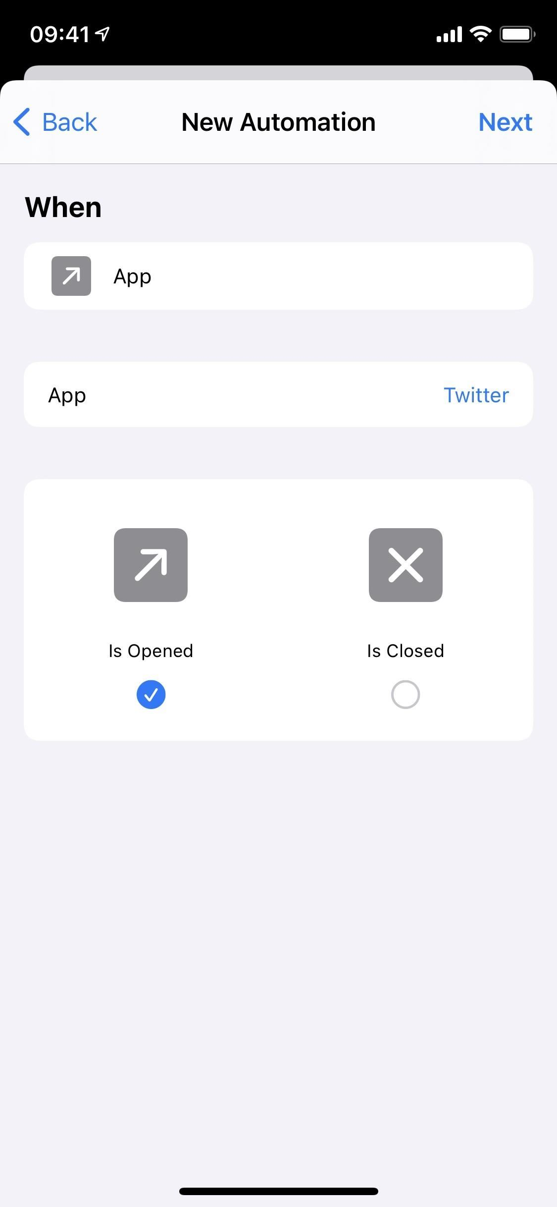 Make Your iPhone's Portrait Orientation Lock Change Automatically Whenever You Open & Close Specific Apps