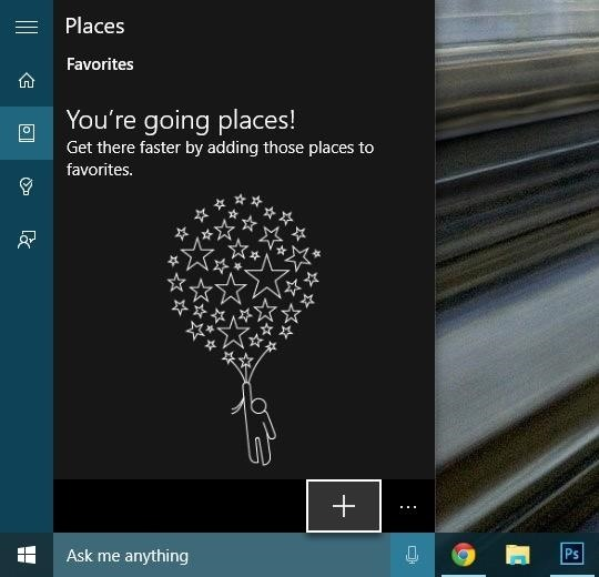 How to Use the Cortana Voice Assistant in Windows 10