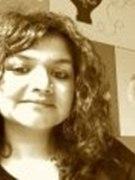 Sreya Rakshit