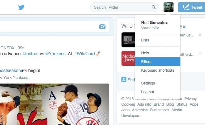 Chrome Extensions Every Twitter User Should Know