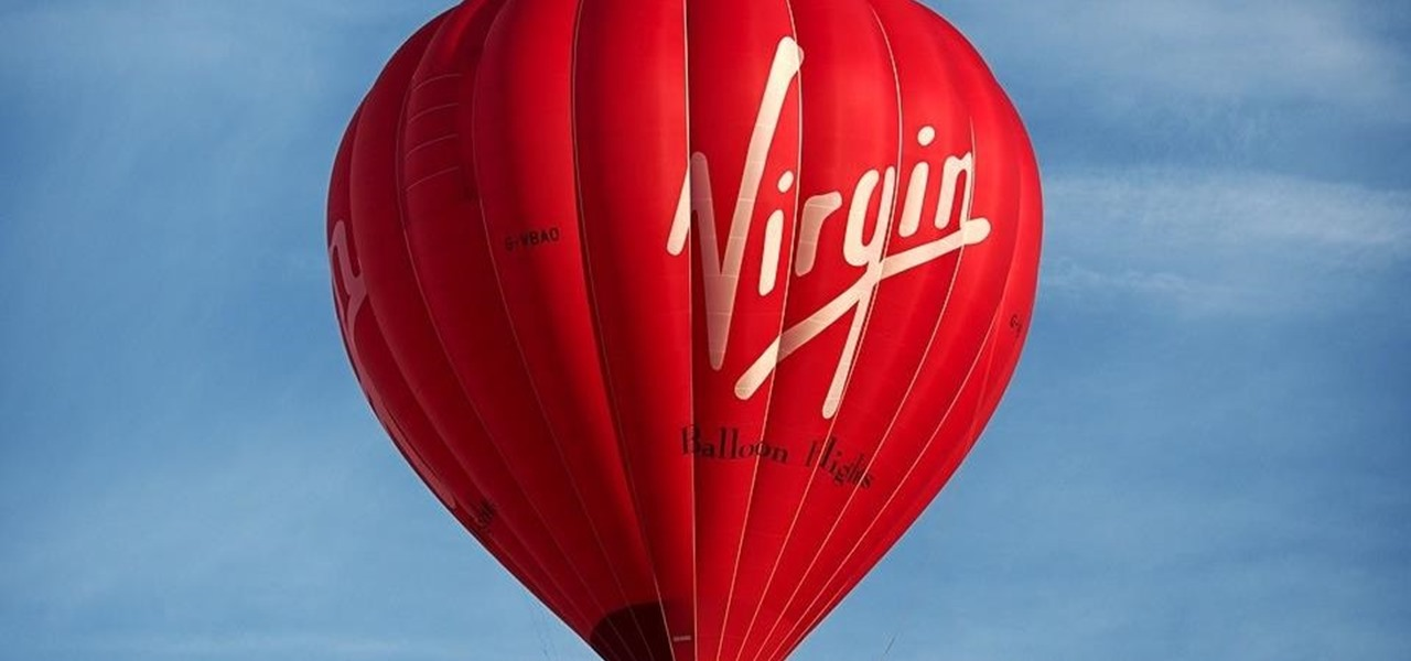 For Virgin Mobile Customers, Twitter Just Became Free-er
