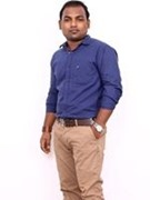 Bathula Cva Kumar Reddy