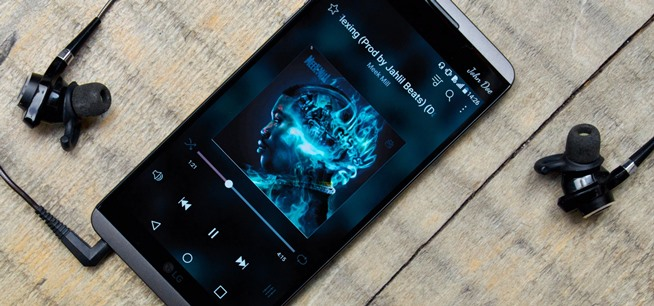 How To Top  Phones For Music Lovers Audiophiles