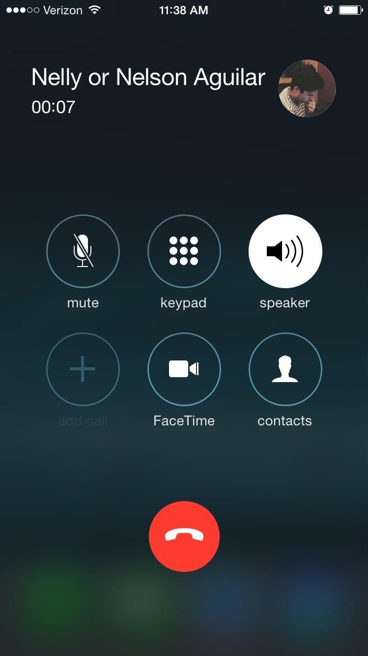 iOS 8.3 Brings Siri Speakerphone Calling & Easier App Downloads