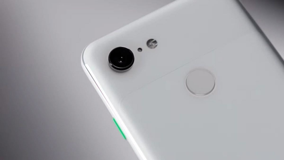 Everything You Need to Know About the Google Pixel 3 Lite