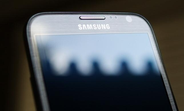How to Remotely Power Off Your Samsung Galaxy Note 2 with a Simple Text Message
