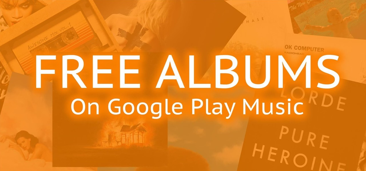 how to stop google play music download