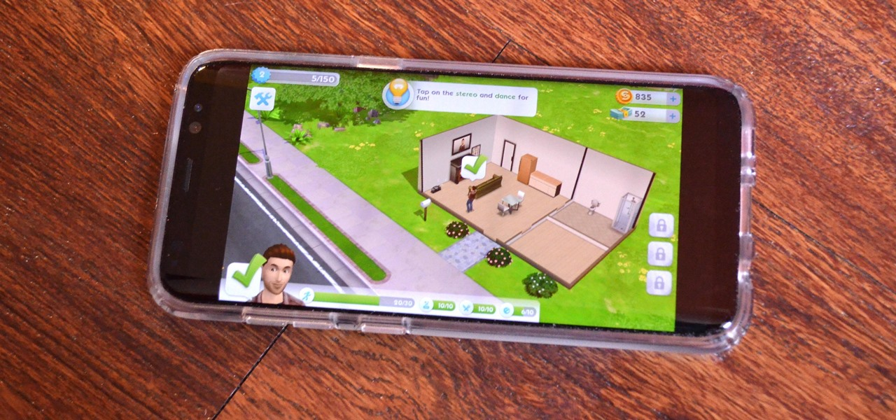 sims freeplay vip hack iphone