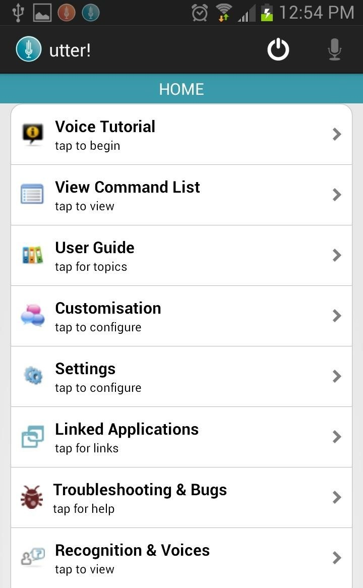 """How to Replicate the Moto X's """"Active Listening"""" Hands-Free Assistant on Your Samsung Galaxy S3"""