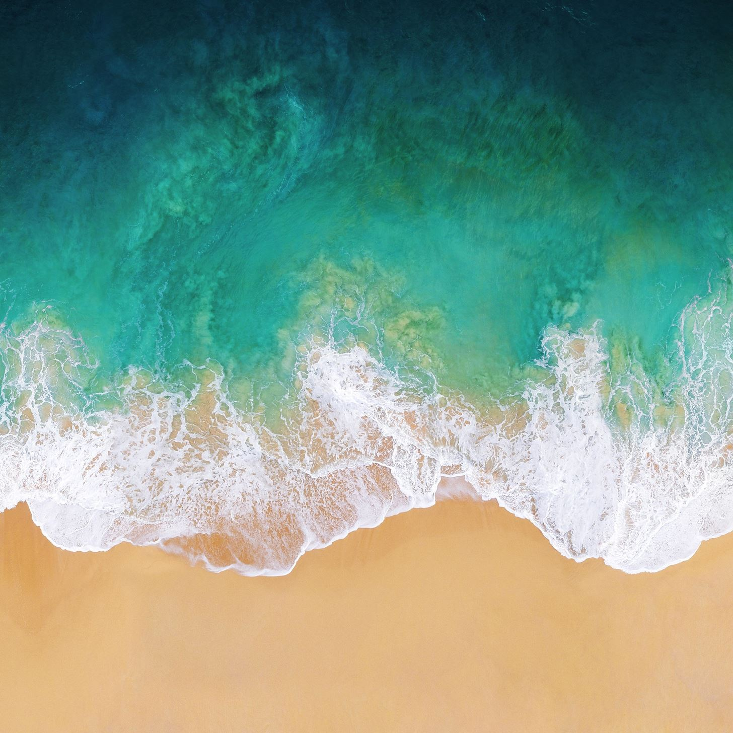Get iOS 11's New Wallpapers on Any Phone