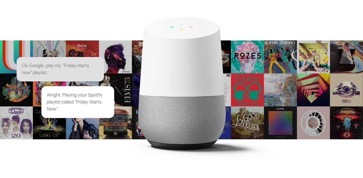 10 Things Google Assistant Can Do to Make Your Life Easier