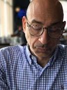 Ashraf Younis
