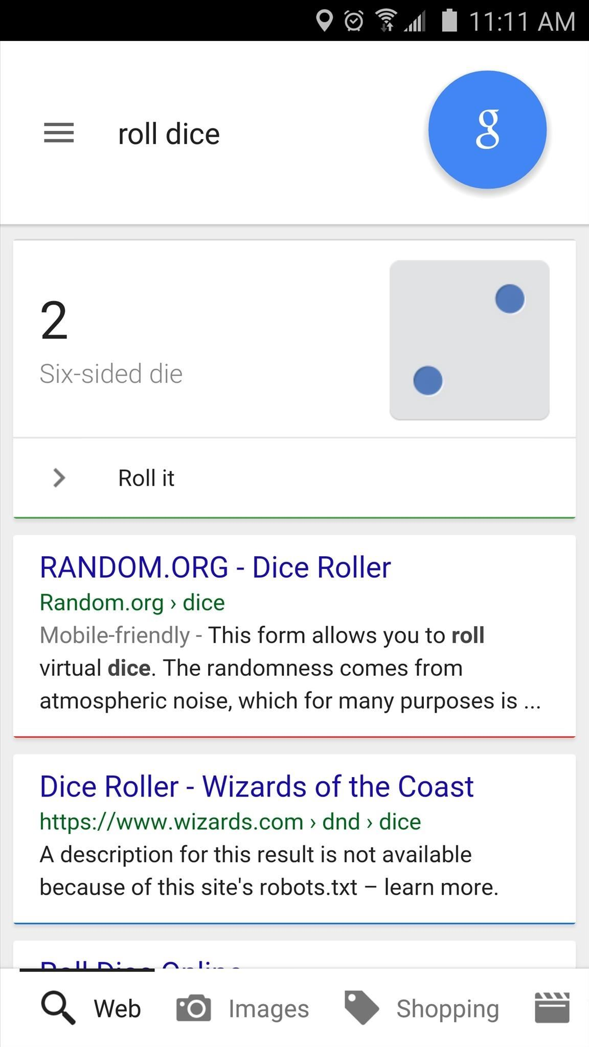 30 Relatively Unknown Google Now Voice Commands & Easter Eggs