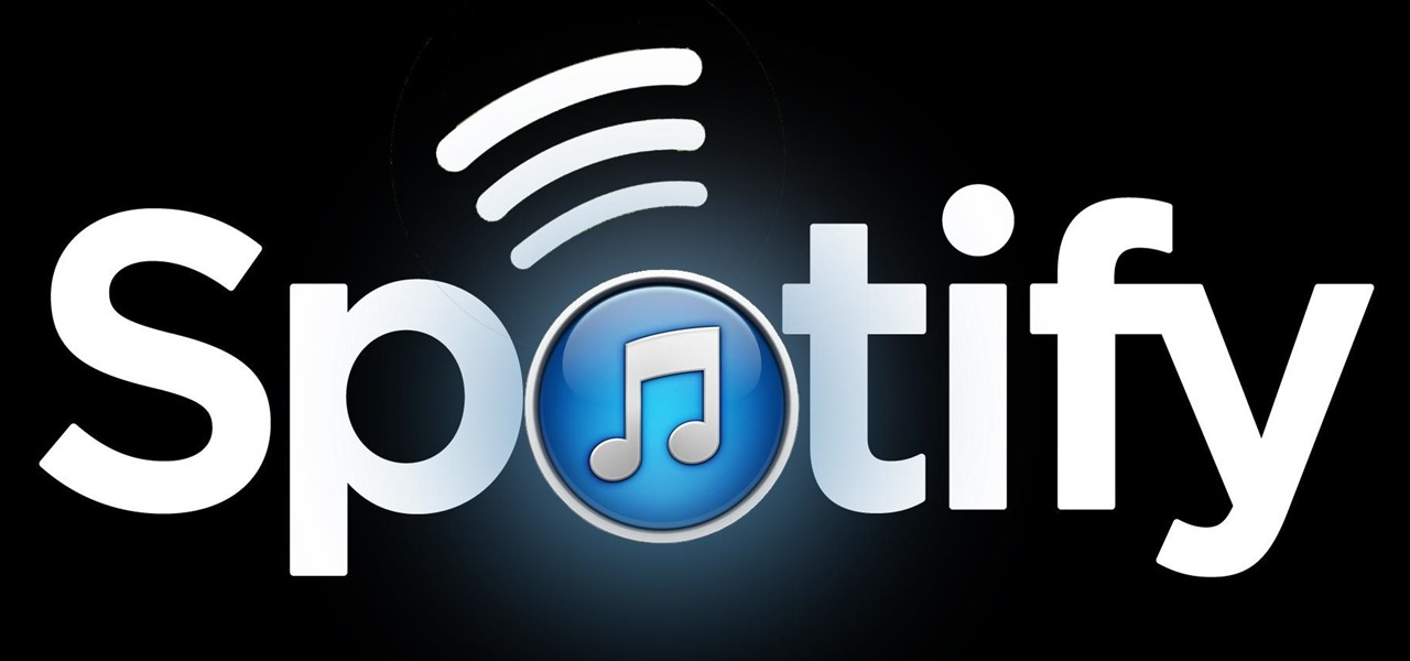 How to Sync Your Entire iTunes Library to Spotify's New