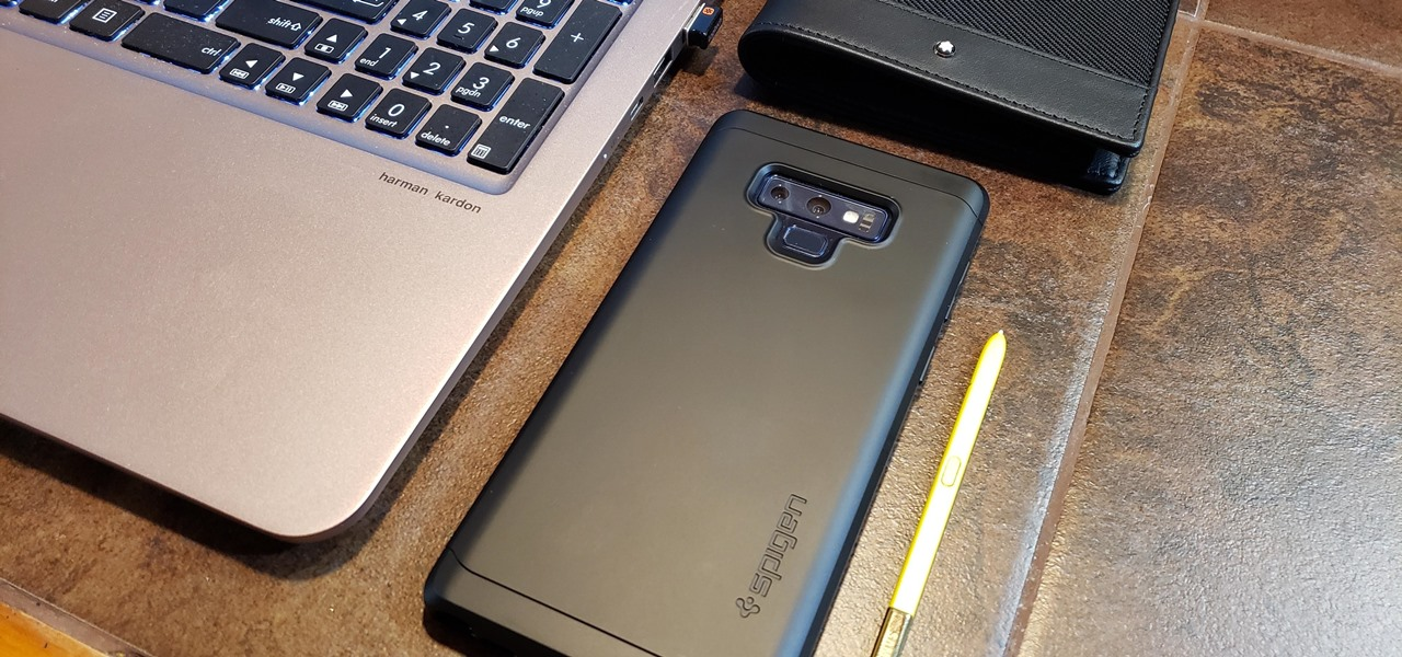 The Best Black Friday 2018 Deals on Smartphone Cases