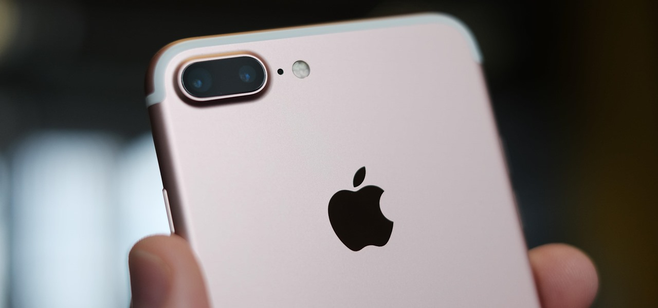 iPhone 7 Remains Top-Selling Phone as iPhone Market Share Grows—But Takes a Hit in China