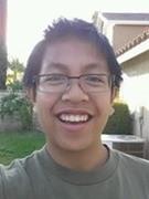 Joshua Estrella
