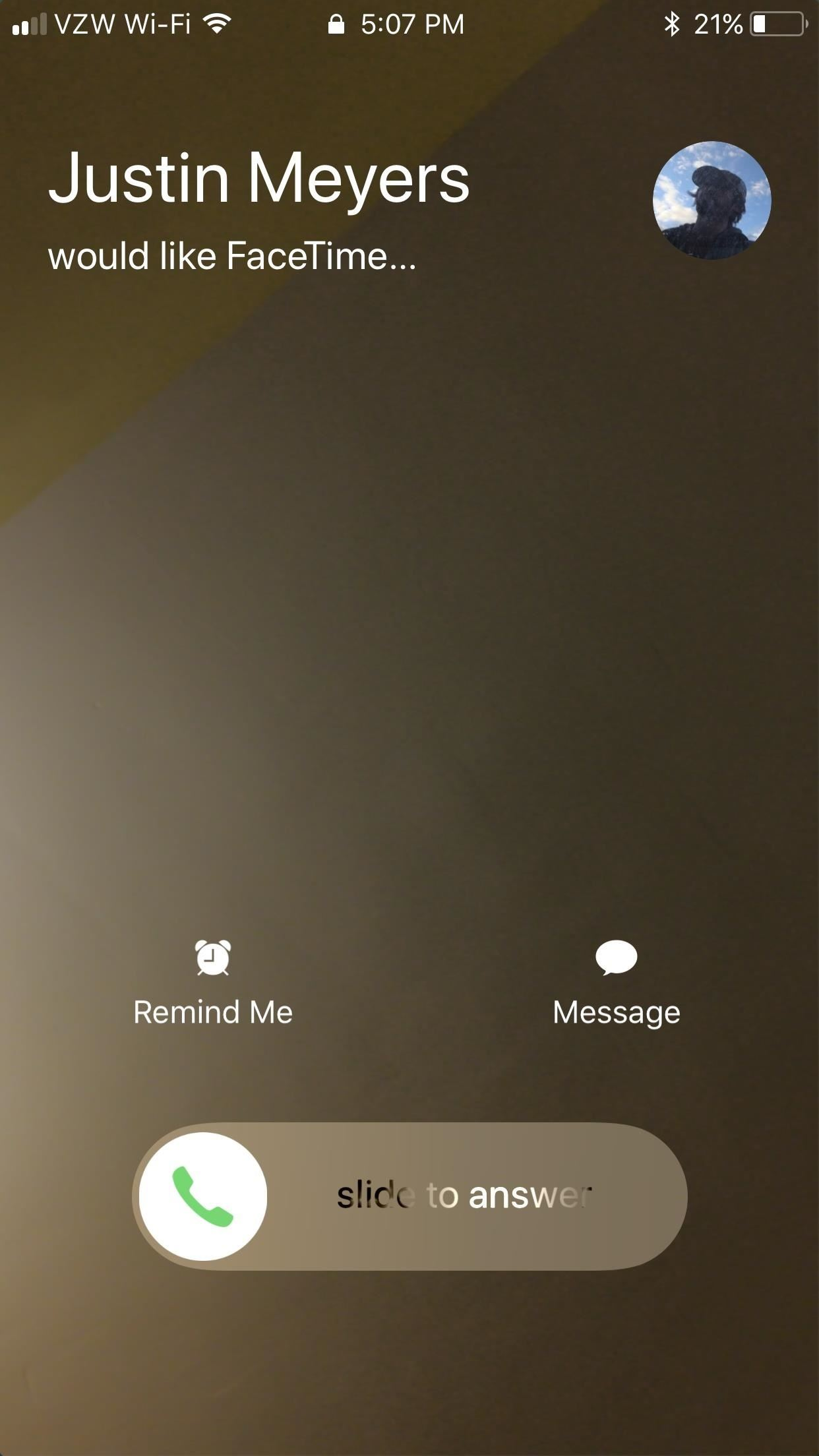FaceTime 101: How to Change Your Caller ID to an Email Address or Your Phone Number