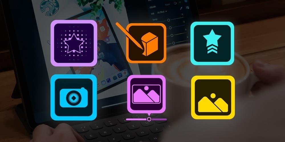 10 Coding, SEO & More Courses on Sale Right Now That Will Turn You into a Pro Developer