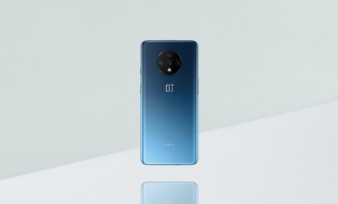 Everything You Need to Know About the OnePlus 7T — the First OnePlus with a Price Drop