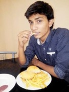 Veron Malik