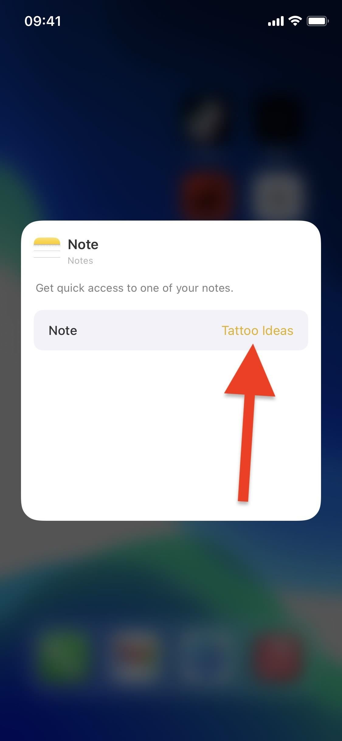 3 Ways to Quickly Open & Show Off Your COVID-19 Vaccination Record Card on Your iPhone