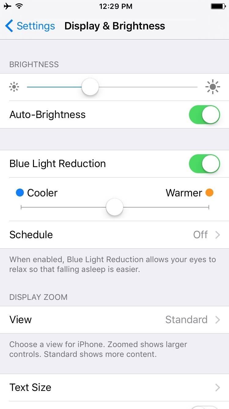 iPhone Stuck on an Orange Screen? Here's How to Fix It
