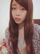 Mioga Chen