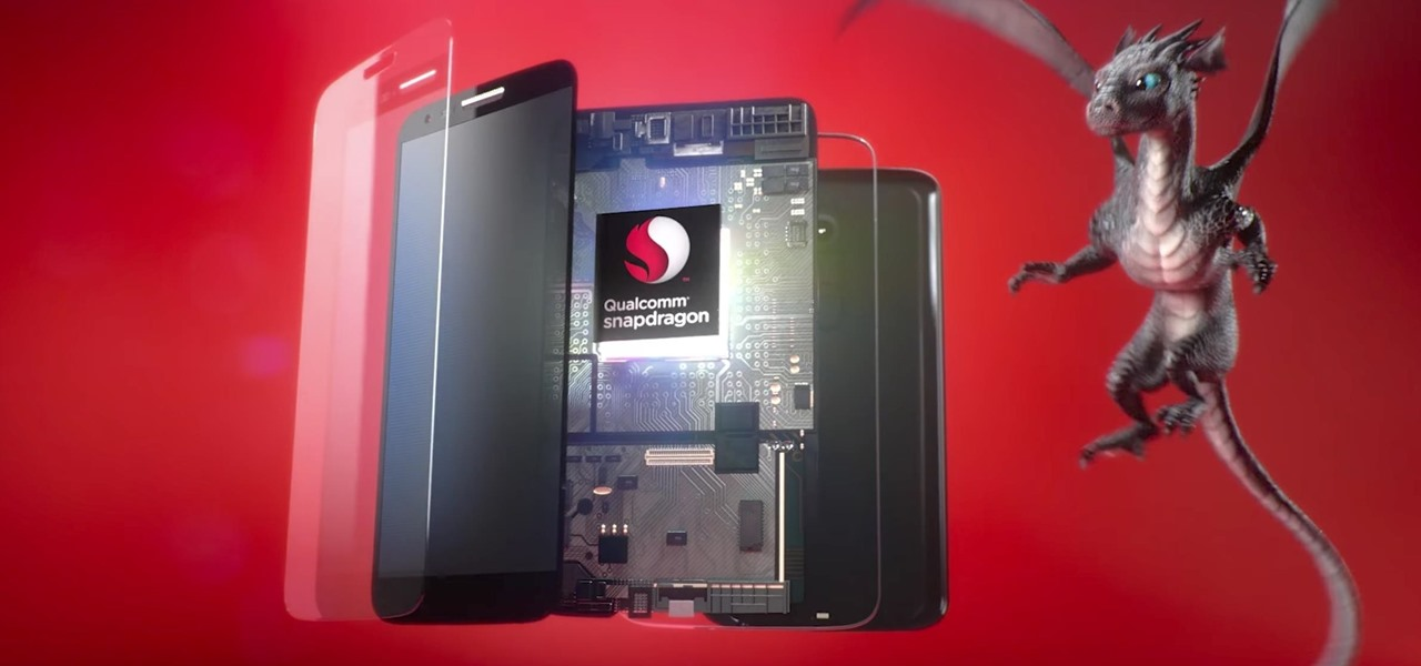 Snapdragon 660 Benchmarked Not Far Below the Galaxy S8+