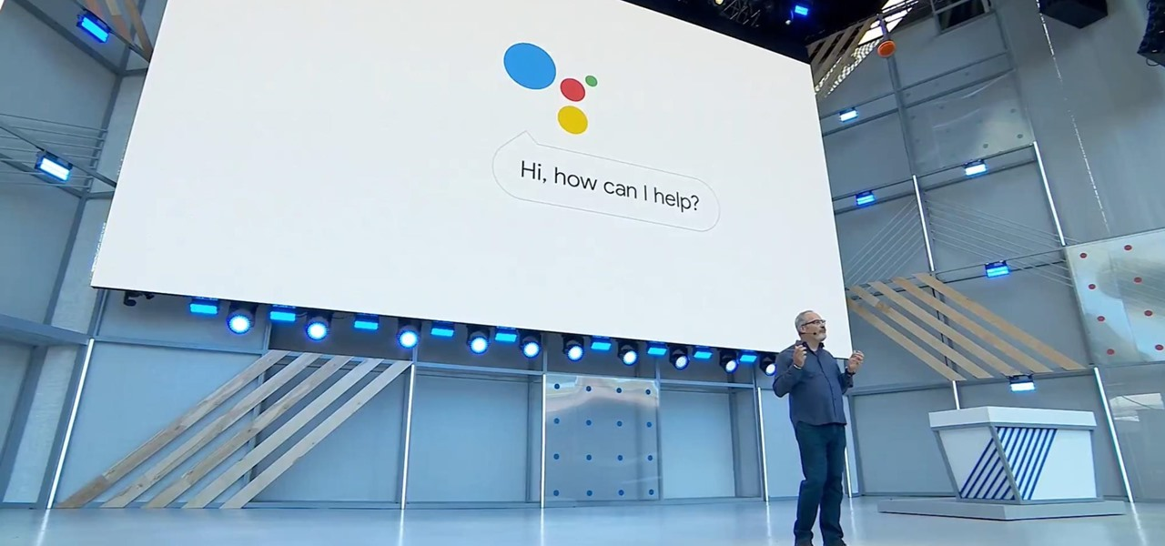 8 New Features Coming to Google Assistant for Android & iPhone