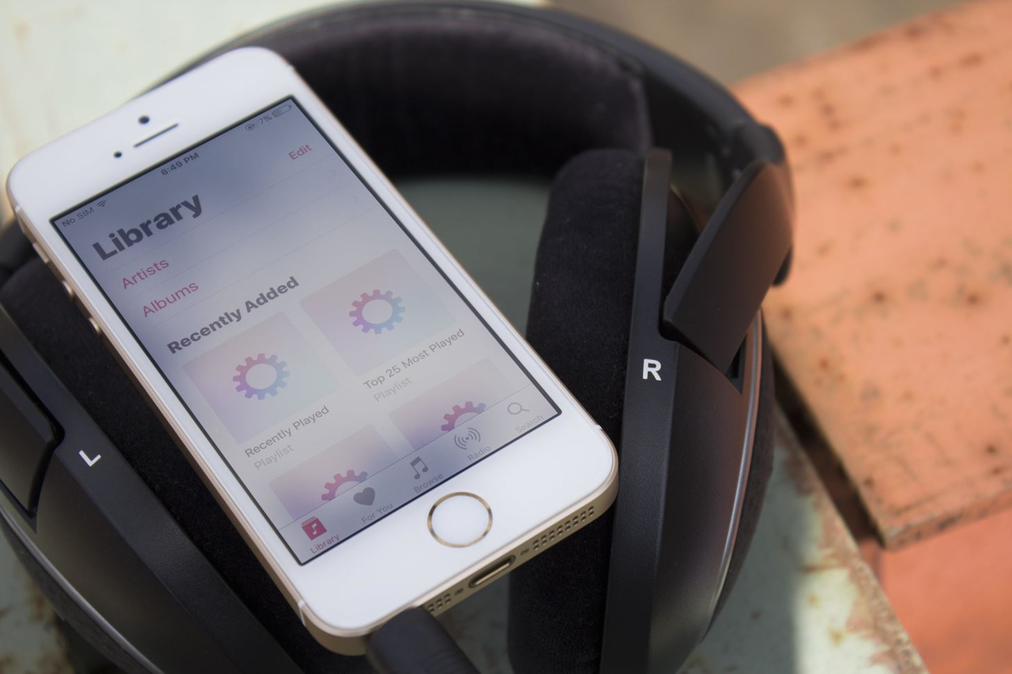 Ranked: The 4 Best Phones for Music Lovers — Under $400
