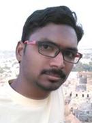 Rajesh Raj