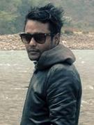 Sushil Shrestha