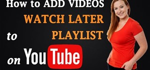 how to multi add songs to a playlist on spotify