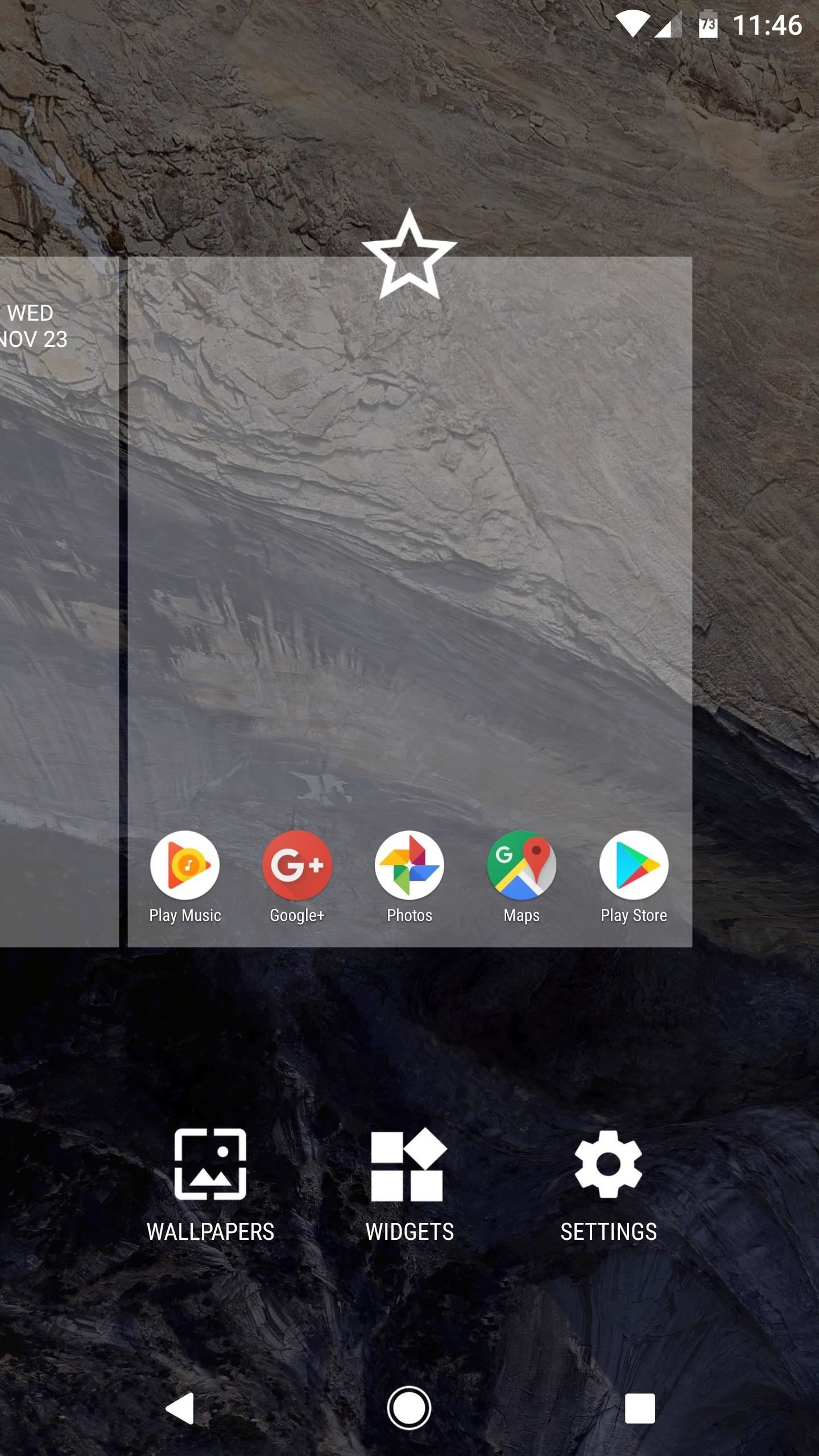 Create a Contextual Smart Folder on Your Home Screen That Always Knows What Apps You Want