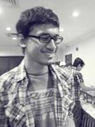 Hisyam Hassim