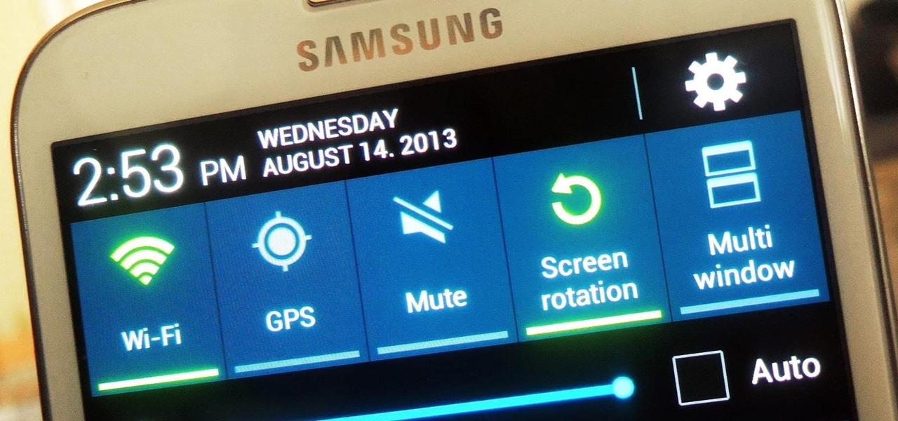 Control the Auto-Rotate Settings for Apps Individually on Your Samsung Galaxy Note 2